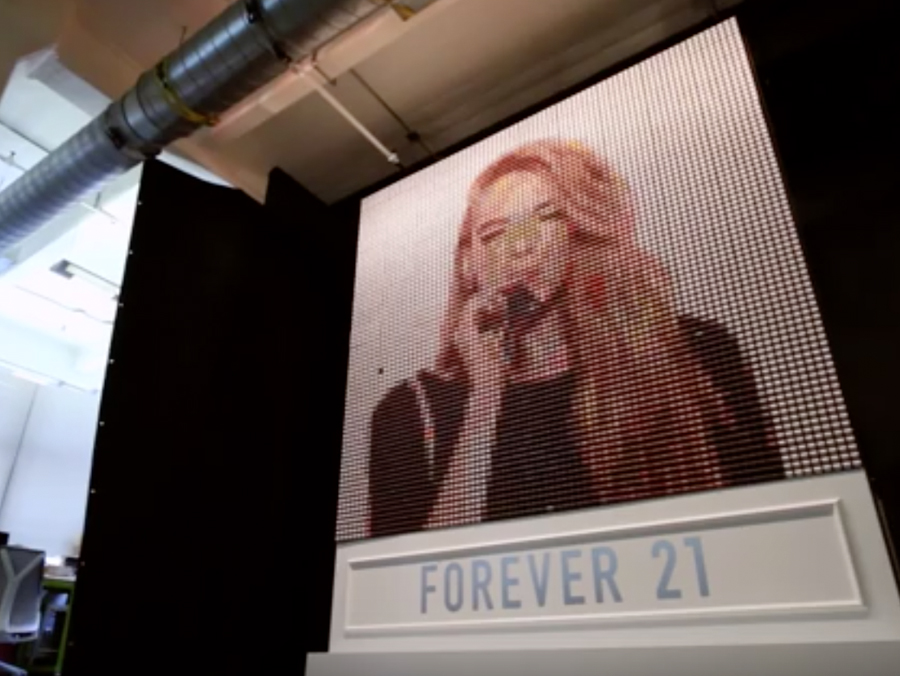 forever21-int