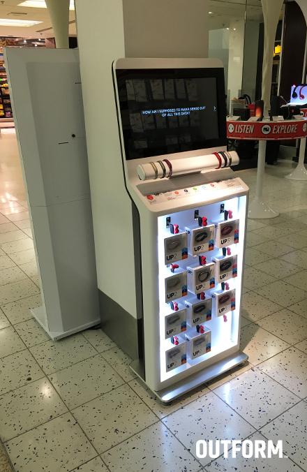 jawbone-miami-airport2
