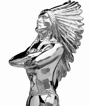 popai-silver-award