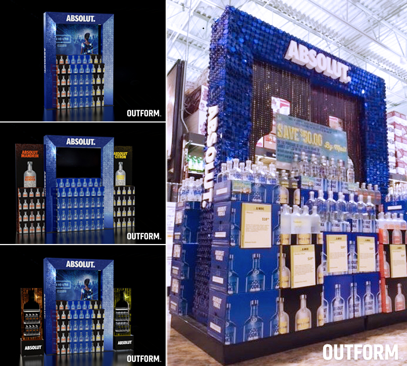 absolut_display