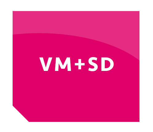 VMSD Award M&M World Flagship Store