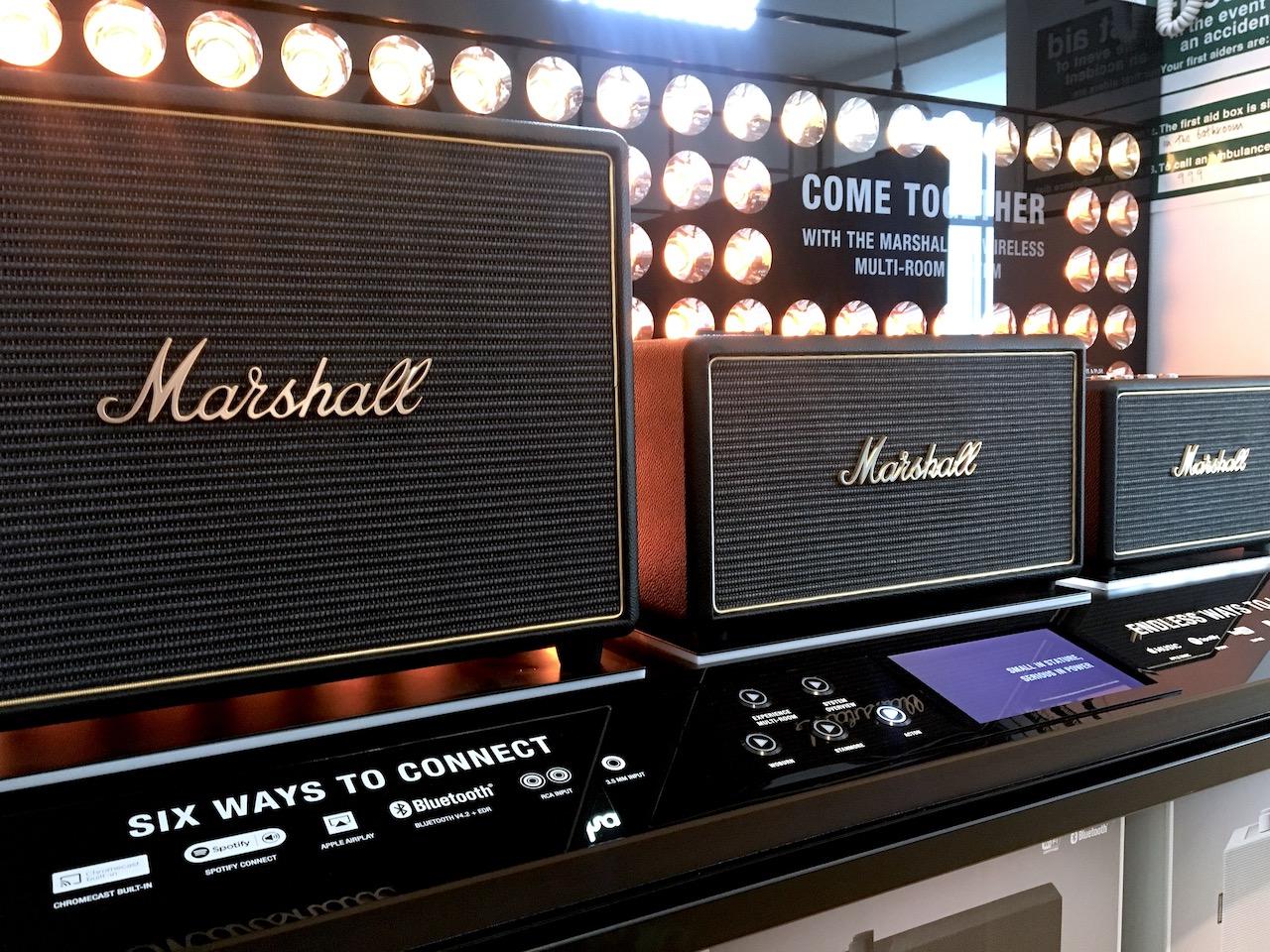 Outform-Marshall-Kiosk