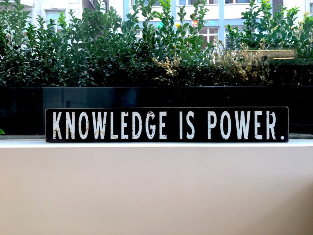 Outform-Office-Knowledge-is-Power