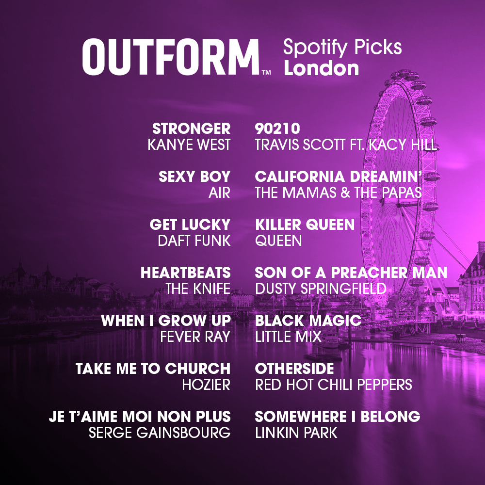 OutformSpotify_Playlist_London1